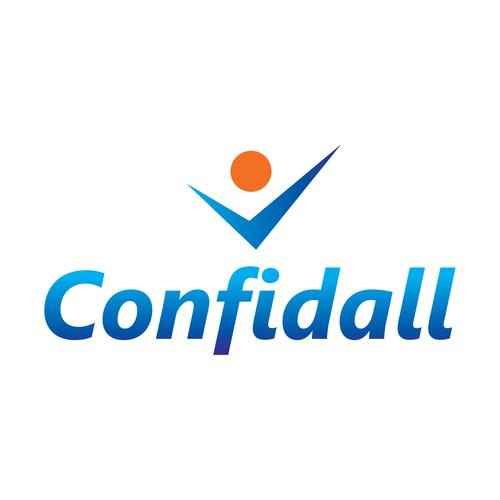 Confidall