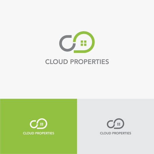 Cloud Properties
