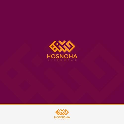 hosnoha