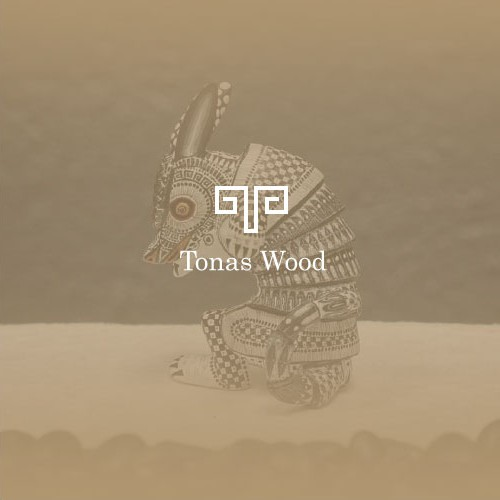 Tonas Wood