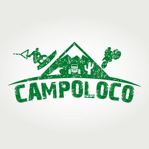 CampoLoco