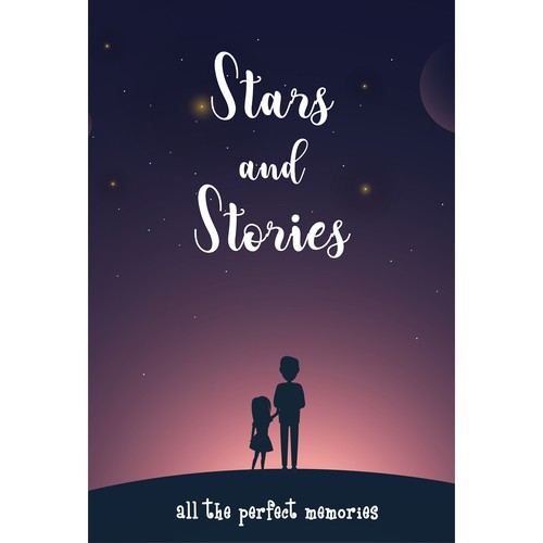 Stars and Stories