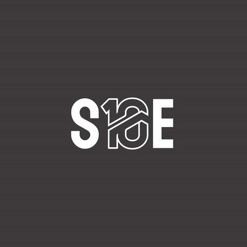Real Estate Bold Logo