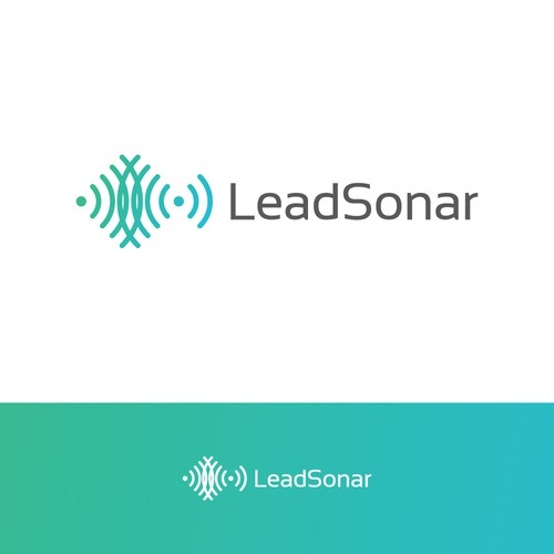 LeadSonar