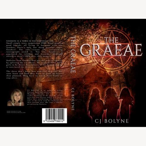 The Graeae