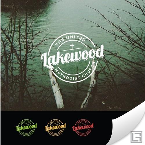 LAKKEWOOD