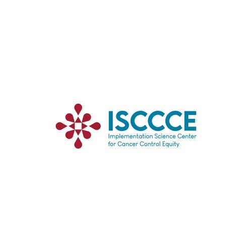 Logo Design Concept for a Science Center