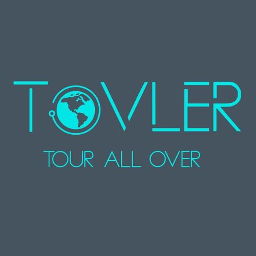 TOVLER - Concept