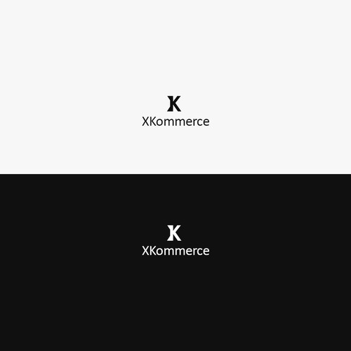 Xkommerce