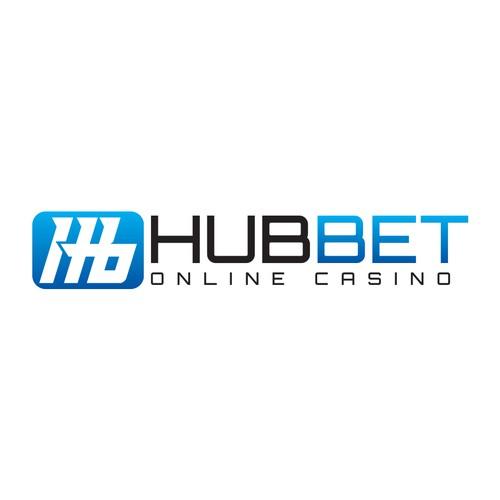 Hubbet logo