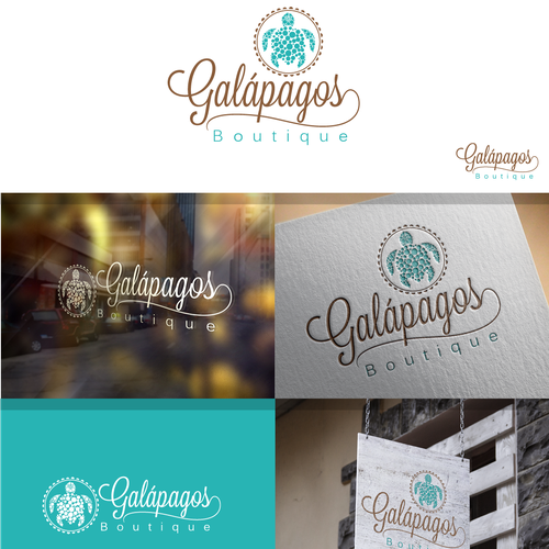 Galapagos.Boutique