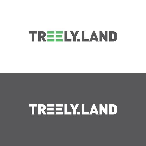 Treely.Land