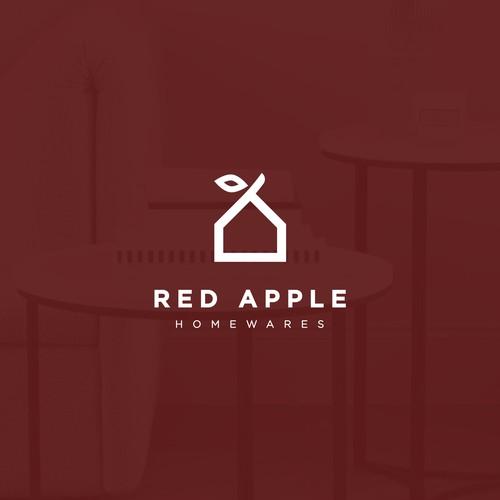 Red Apple Homewares