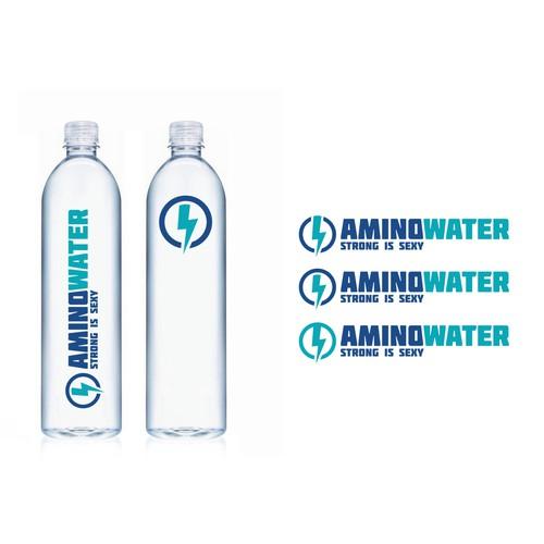 Amino Water