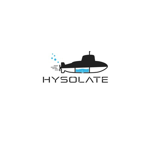 hysolate