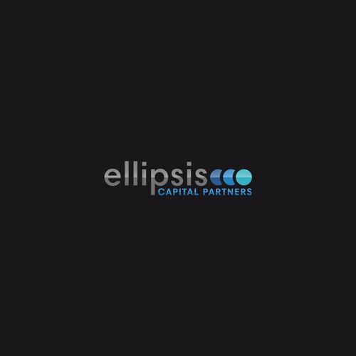 Ellipsis Capital Partners