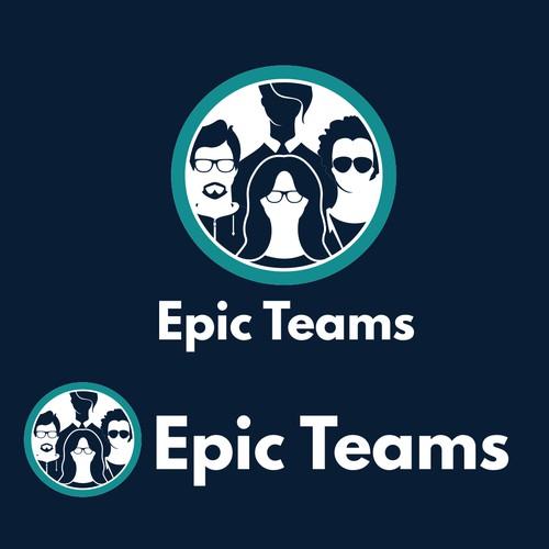 Epic Teams