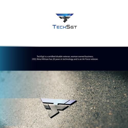TechSGT