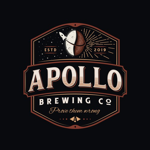 Apollo Brewing Co.