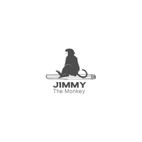 jmmi the monkey