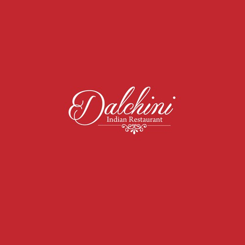 Dalchini indian restaurant