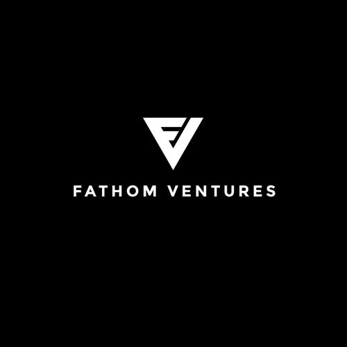 Fathom Ventures