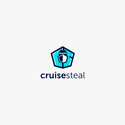 Cruise Steal