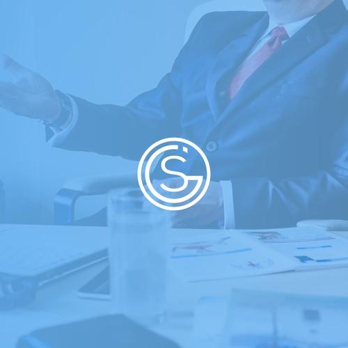 Stöckle Invest GmbH