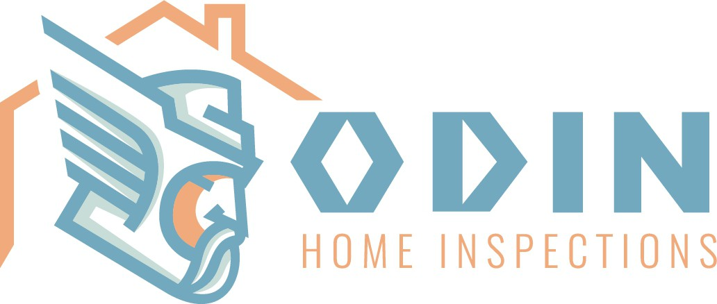 Custom made logo design