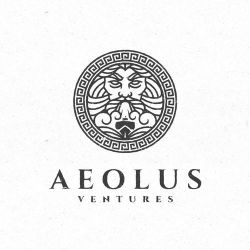 Aeolus ventures