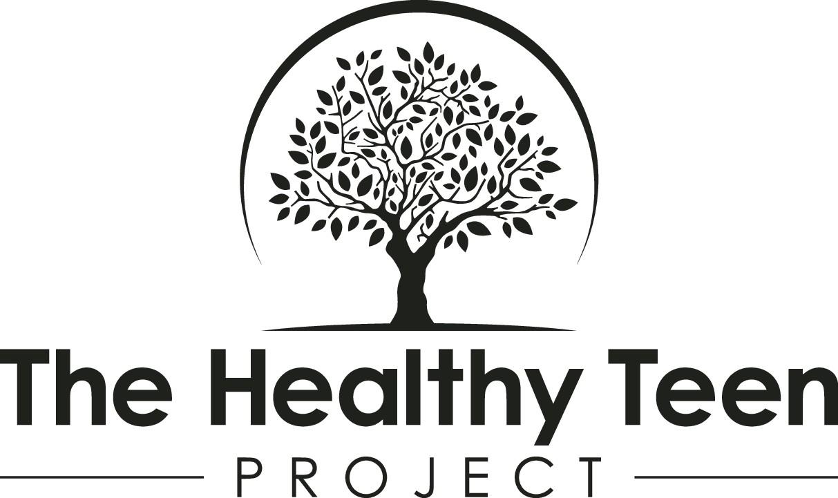 HTP Logo redesign