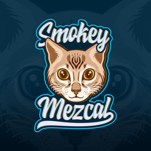 Smokey Mezcal
