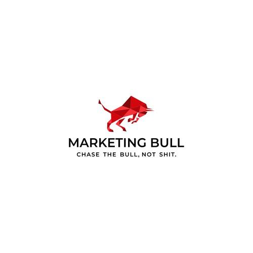 Marketing Bull