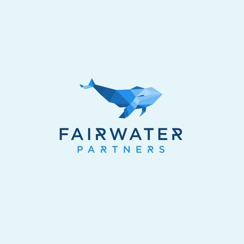 Fairwater Partners