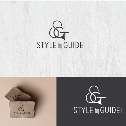Style by Guide
