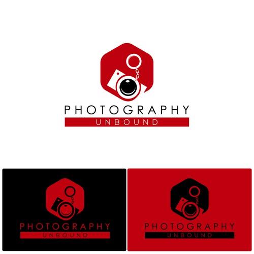 Photography Unbound