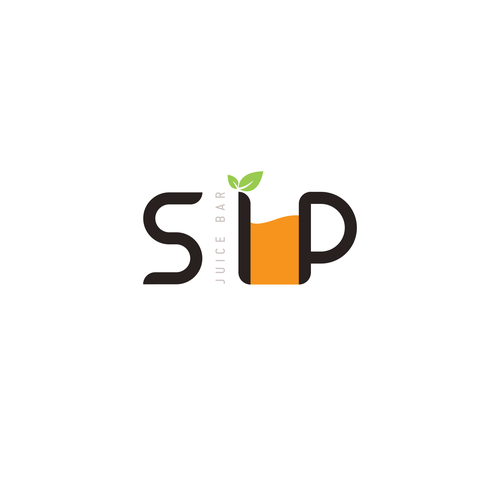 SIP Juice Bar
