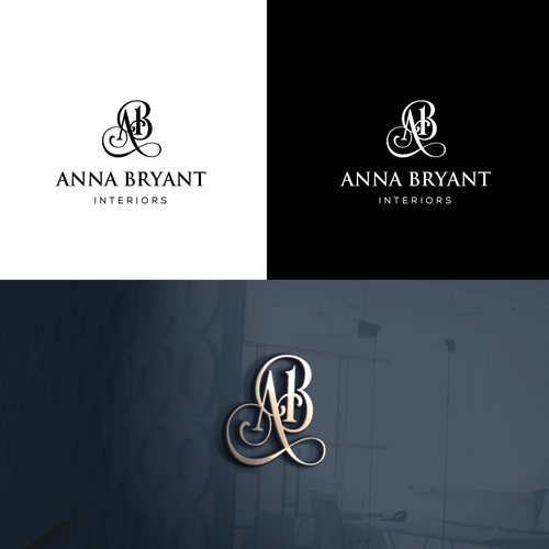 Anna Bryant Interors