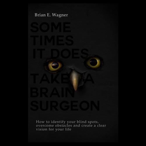 Super Dark Book Cover