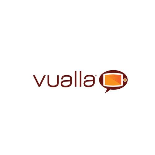 Vualla Logo