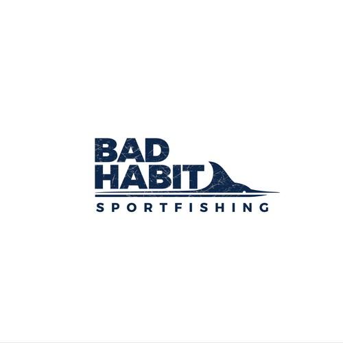 Sportfishing logo
