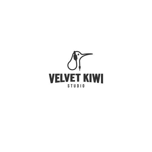 Velvet Kiwi