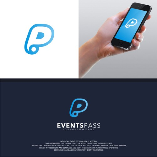 EVENTSPASS