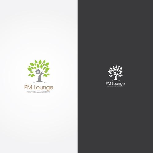 Unique logo for a Unique client