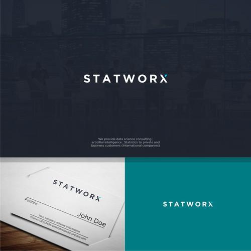 Statworx