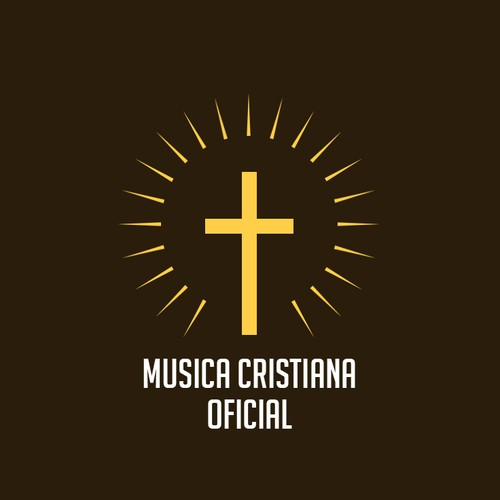 Musica Cristiana Oficial