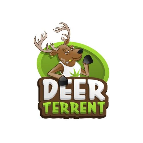 Deer Terrent