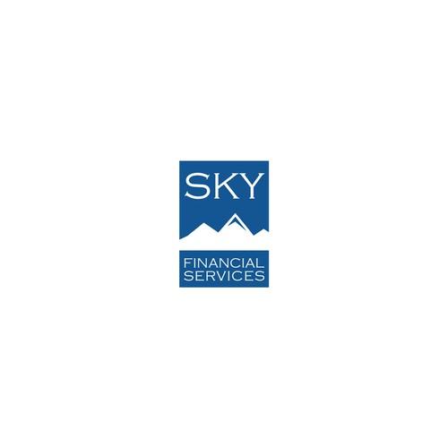 SKY FINANCIAL SERVICES