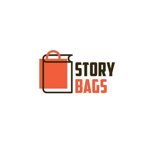 Story Bags