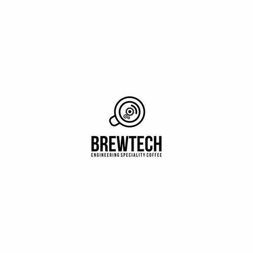 brewtech
